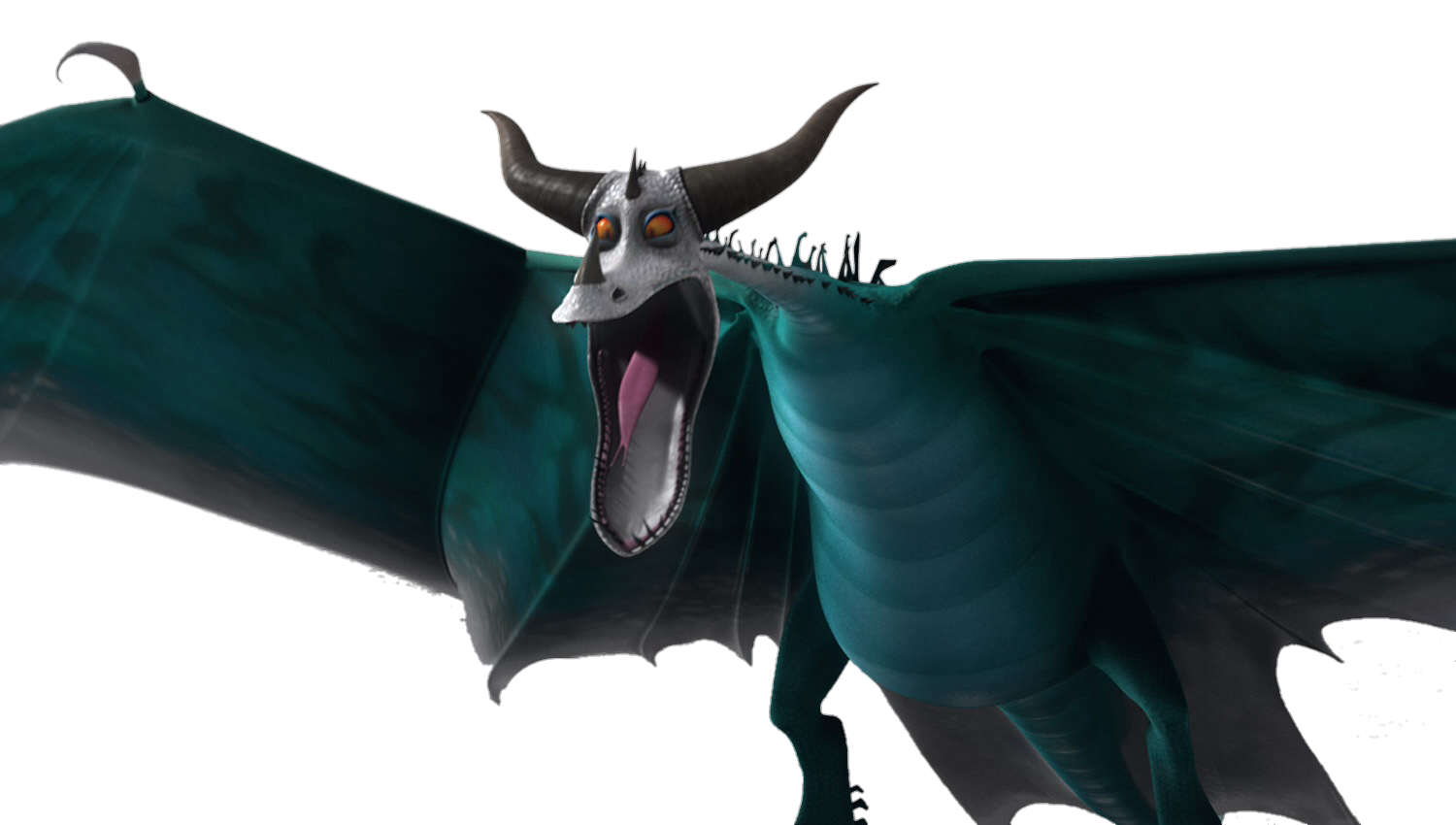 Typhoomerang how to train your dragon wiki fandom powered by wikia typhoomerang ccuart Gallery