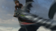 Female Razorwhip 137