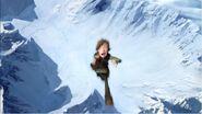 Snowboarding 20