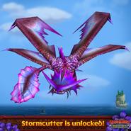 Stormcutter Promo 1
