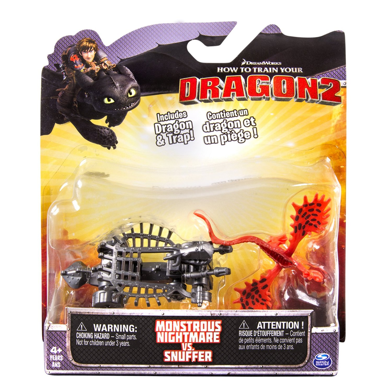 how to train your dragon figurines australia