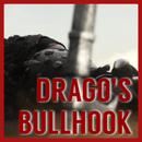DragosBullhookPortal