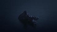 Outcast Island 26