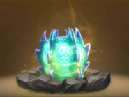 Primal Thornridge Egg