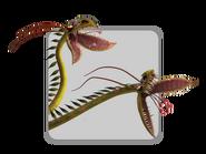 Snaptrapper Logo