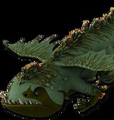 Submaripper