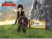 HTTYD hiccup 1024x768