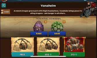 ROB-ToothlessSearch-Vanaheim2019