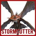 StormcutterPortal