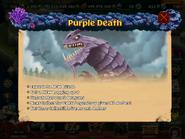 RiseOfBerk-PurpleDeath