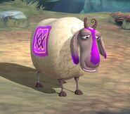 TU-Sheep-Purple1