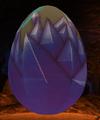 Skrillknapper Egg