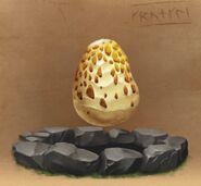 ROB-Sawduster-Egg