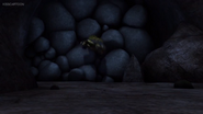 Cavern Crasher 122