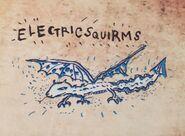 Electricsquirm2
