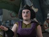 Trader Lena