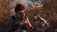 Armorwing season 6 (14)