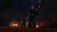 Dagur's Crossbow 14