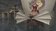 DotDR-FishlegsRegattaBoat4