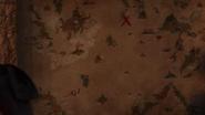TheLongestDay-ArchipelagoMap1
