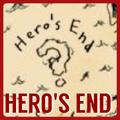 HerosEndPortal