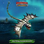 ROB-Rattling Smokebreath Ad