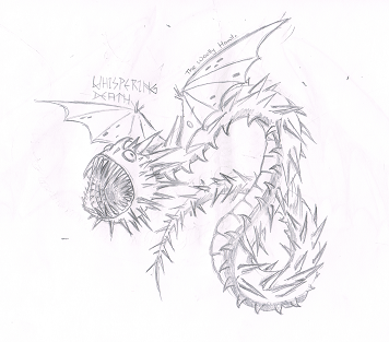 how to draw dragons book pdf