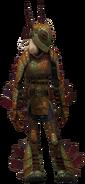 THW-Ruffnut-Scale Armor
