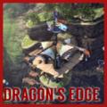 DragonsEdgePortal
