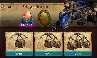 FriggsHearth2