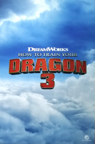 How to train your dragon 3 how to train your dragon wiki how to train your dragon 3 ccuart Image collections