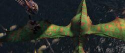 Httyd2-disneyscreencaps.com-5134