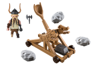 Playmobilgobber