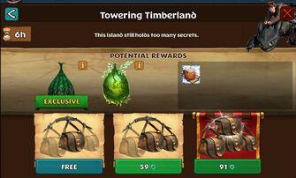ROB-ToweringTimberland11-21-17