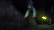 Cavern Crasher 63