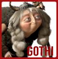 GothiPortal