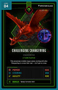 Level4 design changewing1