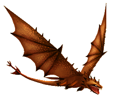 https://vignette.wikia.nocookie.net/howtotrainyourdragon/images/a/a1/SW.png/revision/latest?cb=20150212115823