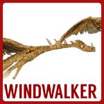 WindwalkerSpeciesPortal