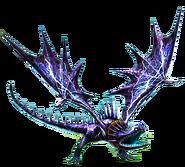 Dagur's Skrill-RoB