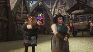Dawn-dragon-racers-disneyscreencaps.com-146