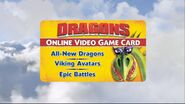 DragonTrainingAcademyDemo-GameCodeCard