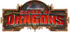 Dragons-DW-logo