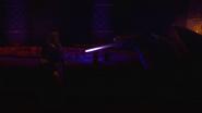 RoB S01E01 (27)