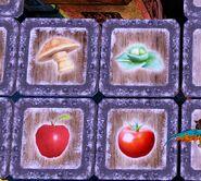 SOD-MazeOfCheer-Fruit3