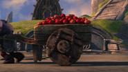 TheLongestDay-Apples