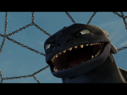 Toothless(15)