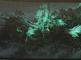 Gallery: Drago's Bewilderbeast