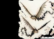 Dragons bod smotheringsmokebreath stats dragonlayer
