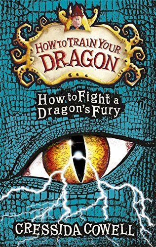 How to fight a dragons fury how to train your dragon wiki how to fight a dragons fury ccuart Image collections